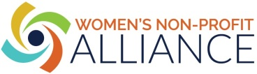 Womens-Non-Profit-Alliance